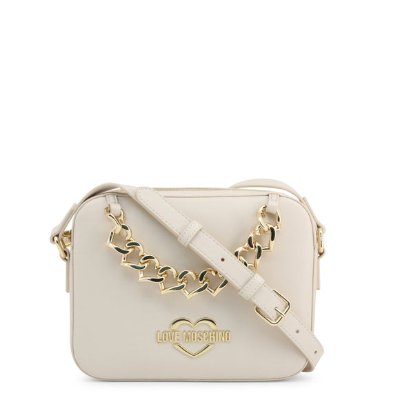 Love Moschino - JC4253PP0AKC
