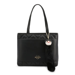 Love Moschino - JC4088PP18LO
