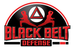 Black Belt Defense