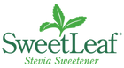 Shop Sweetleaf®