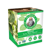 BOGO Offer-Organic Yerba Maté Royale® Tea Bags, 16 Servings