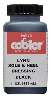 Other Leather Shoe Care Products