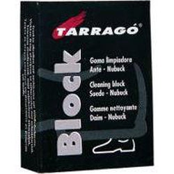Tarrago Cleaner Block for Suede and Nubuck