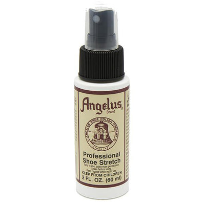 Angelus Professional Shoe Stretch Spray
