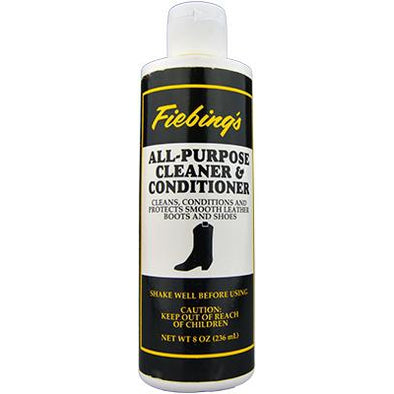 Fiebing's All Purpose Leather Conditioner