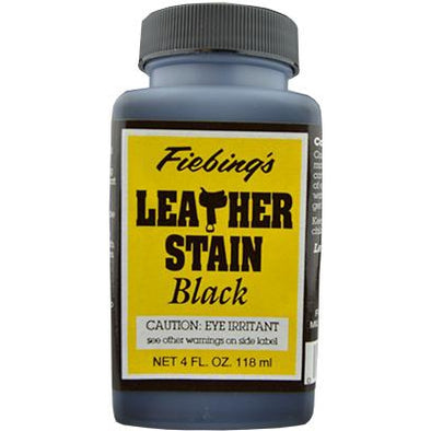 Fiebing's Leather Stain
