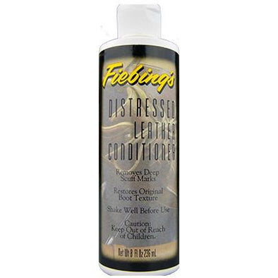 Fiebing's Distressed Leather Conditioner