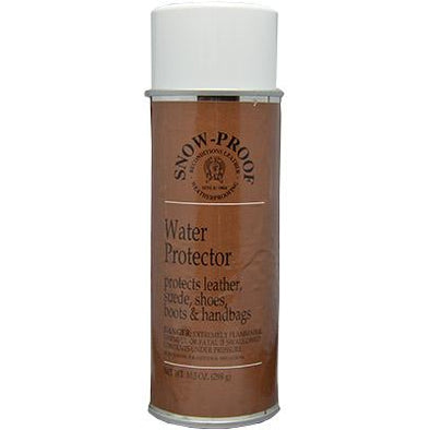 Fiebing's Snow Proof Water and Stain Protector