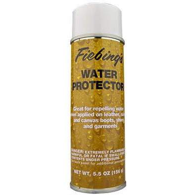Fiebing's Water and Stain Protector