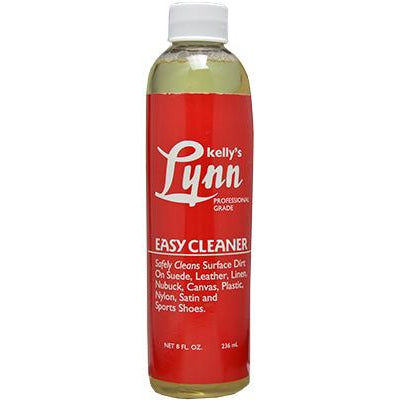 Kelly's Lynn Easy Cleaner