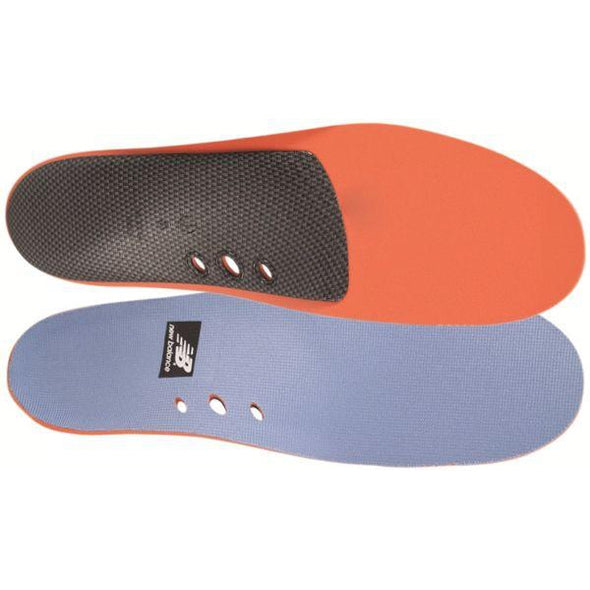 New Balance IAS3720 Stability Insoles 1 Pair Pack