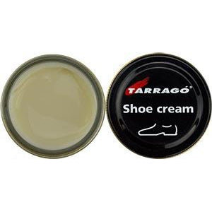 Tarrago Shoe Cream Polish