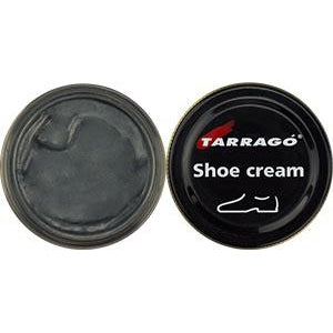 Tarrago Pearly Shoe Cream Polish