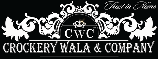 Crockery Wala And Company Ltd
