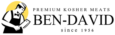Ben-David Kosher Meats