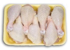 Chicken Drumsticks - BenDavid Kosher Meats
