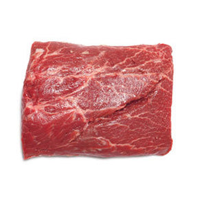 Filet Mignon London Broil - BenDavid Kosher Meats