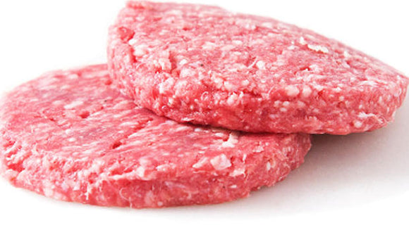 Hamburger - BenDavid Kosher Meats