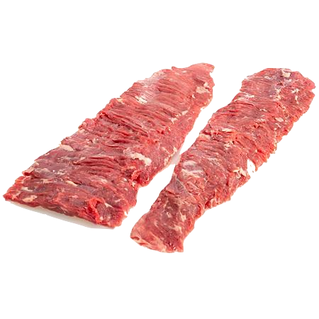 Skirt Steak - BenDavid Kosher Meats