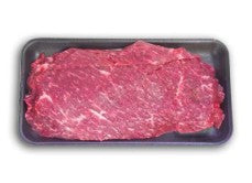 Strip Roast London Broil - BenDavid Kosher Meats