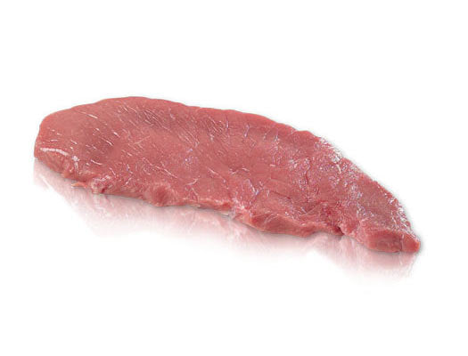 Veal Cutlet (no bone) - BenDavid Kosher Meats
