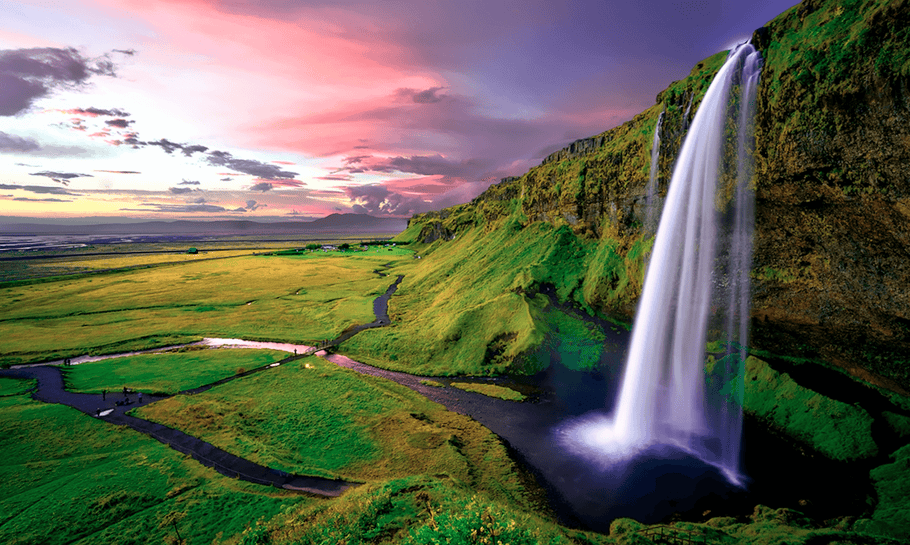 25 Fun Facts About Iceland