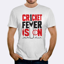 Load image into Gallery viewer, Cricket Fever