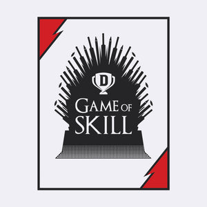 Game Of Skill