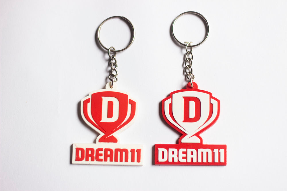 Dream11 Keychains