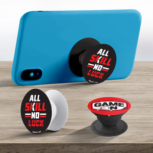 Dream11 Pop Sockets