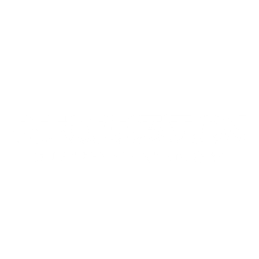 Curated Content From OneTreePlanted.org
