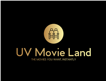 UV Movie Land