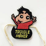 Trouble Maker Rakhi