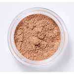 OG Cosmetics Eyeshadow Pigments - Lipcara