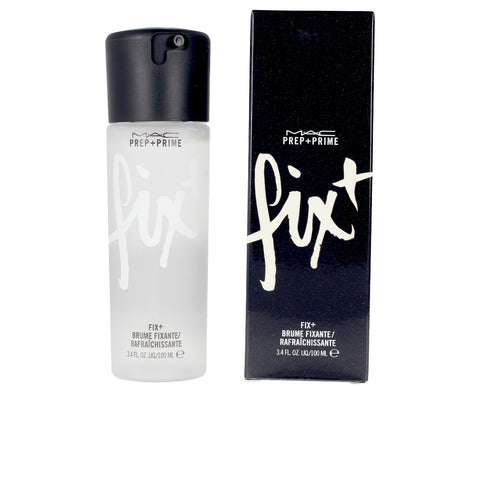 MAC PREP + PRIME FIX + MAKEUP SETTING SPRAY - 100 ML