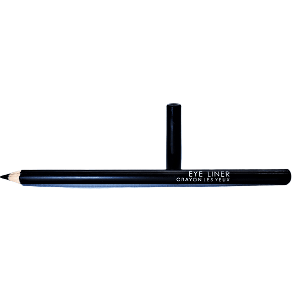 OG Cosmetics Eyeliner Pencil - Lipcara