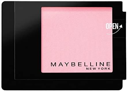 Maybelline Face Studio Master Blush - Lipcara
