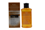 Wellice Almond Strong and Brightening Hair Oil