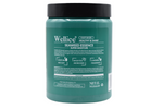 Wellice Hair Mask | Seaweed | Healthy and Shiny Hair Care Mask
