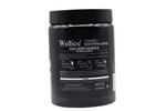 Wellice | Collagen | Super Nourishing Hair Care Mask