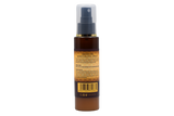 Argan Oil Moisturizing Spray 100ml