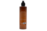 Argan Oil Bounce Curly Leave-in Conditioner | Hair Care