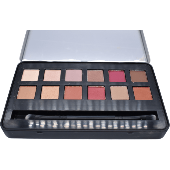 OG Cosmetics Eyeshadow Palette