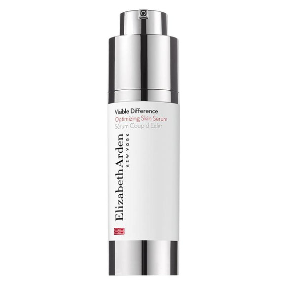 Elizabeth Arden Visible Difference Optimizing Skin Serum - Lipcara