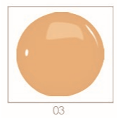 OG Cosmetics Full Coverage Foundation - Lipcara