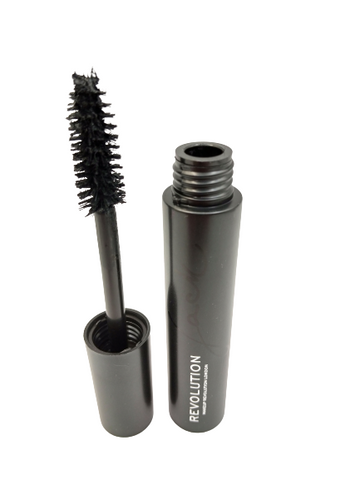 Revolution Mascara | Makeup Revolution London | Mascara Ultra Volume