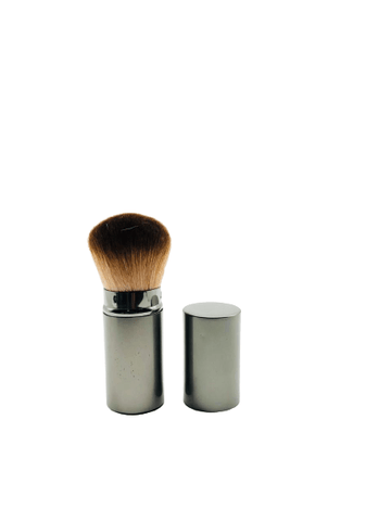 OG Cosmetics Blush On Brush (No:1895) - Lipcara
