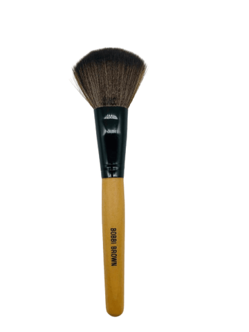 Powder Brush - Lipcara