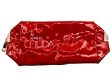 Huda Beauty Cosmetics  Make Up Bag