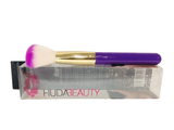 Huda Beauty Cosmetic Powder Brush - Lipcara